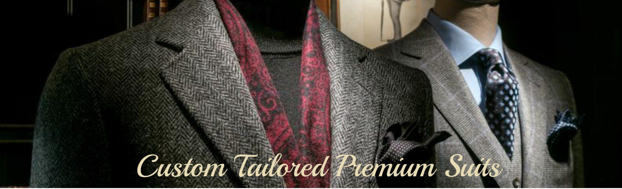 custom bespoke tailoring services for men across delhi gurgaon noida, best mens tailor