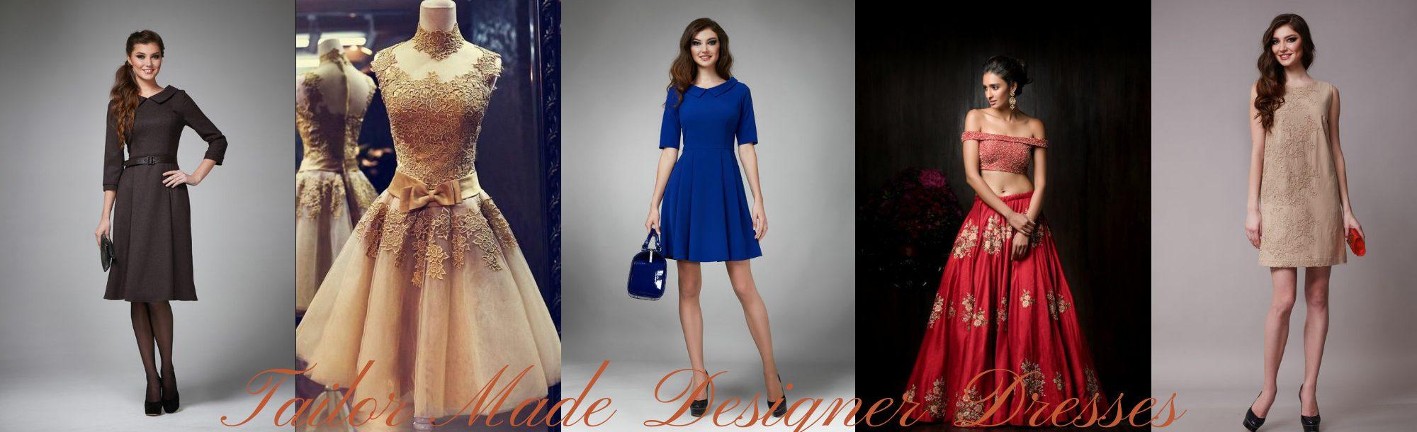 designer boutique for women in delhi gurgaon noida ghaziabad, best ladies tailors